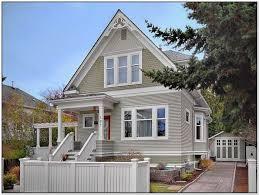 lake house exterior paint color ideashome design galleries