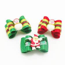 christmas bows for sale high quality dog christmas bows buy cheap dog christmas bows lots