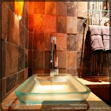 Guest Powder Room Guest Bathroom Blog For Amazing Home Improvement And Remodeling