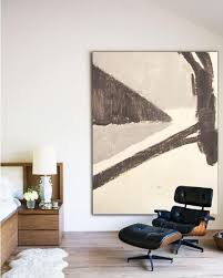 Interior Design Painters 24 Best Set Of 2 Contemporary Art Images On Pinterest Large