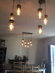 allen roth light fixtures allen roth stonecroft in h rust outdoor