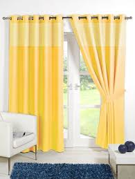 Yellow Curtains For Bedroom 176 Best Blackout Curtains Images On Pinterest Curtains Curtain