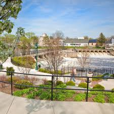Downtown Campus Orange City Area Health System Family Medicine Rockford Michigan Grand Rapids Area Towns