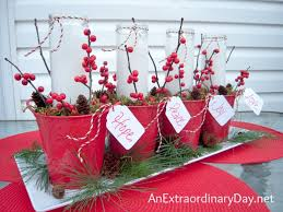 not your typical diy advent candle wreath an extraordinary day