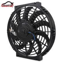 10 inch radiator fan buy 10 inch radiator fan and get free shipping on aliexpress com