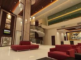 best price on hallmark regency hotel johor bahru in johor bahru