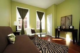 Green And Tan Living Room Designs Carameloffers - Green living room designs