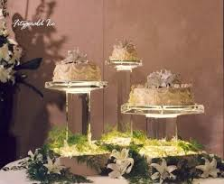 cake 20stands 20flat 20sides1 jpg