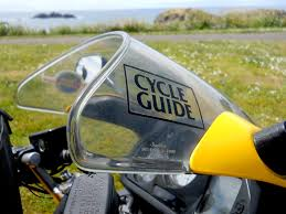 dmv motorcycle manual tread life a blog about motorcycles riding motorcycles and