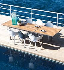 Domayne Dining Chairs 10 Domayne Outdoor Furniture Launch 2015 16 Domayne