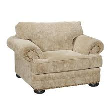 Best Living Room And Family Room Chairs Images On Pinterest - Chairs for family room