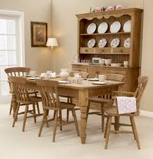 Dining Room Sets Online Furniture Online Pine Furniture Preston Pine Dining Room Furniture