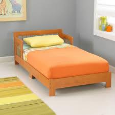 Dollhouse Toddler Bed Toddler Beds U0026 Kids Bedroom Sets Kidkraft Com