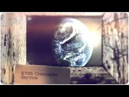 cremation sacramento cremation in sacramento 916 550 4385 sinclair family cremation