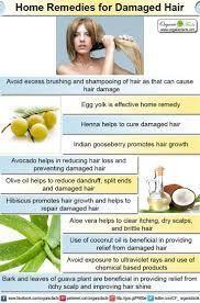 270 best home remedies images on pinterest home remedies health