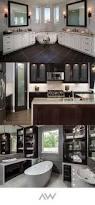Cabinet In Kitchen 100 Best Cabinet Inspiration Ashton Woods Images On Pinterest