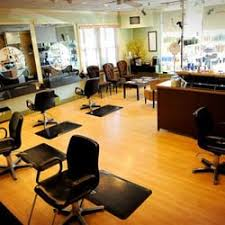 Outstanding Office Small Hair Salon Richard Francis Salon Hair Salons 25 W Union St Ashland Ma