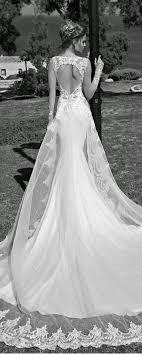 gorgeous wedding dresses 20 most gorgeous wedding dresses in the world kusaka