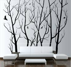 wall ideas decal wall art australia decal wall art mural flower removable wall art stickers uk decal wall art mural decal wall art 31 wall sticker decals living room wall decor stickers for living room black wall