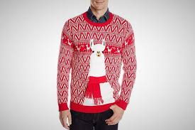 the 10 best ugly christmas sweaters you can buy on amazon