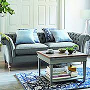marks and spencer coffee table home furniture range furniture sets for the home m s