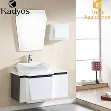 Allen And Roth Bathroom Vanities Allen Roth Bathroom Cabinets Wholesale Cabinet Suppliers Alibaba