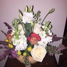 florist columbus ohio oberer s flowers 15 photos 19 reviews florists 3950 morse