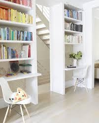 Land Of Nod Bookshelf Diy Ways To Improve Your Bookshelves Apartment Therapy