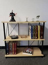 Shop Bookshelves by Ikea Bookshelf Home U0026 Garden Ebay
