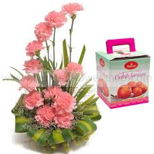 cheap flowers to send mumbai cheap flowers to send online anniversary flowers mumbai
