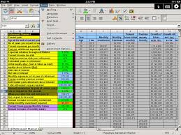 Spreadsheet For Retirement Planning Free Retirement Calculator Excel Spreadsheet Spreadsheets