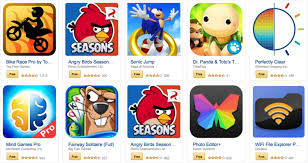 amazon black friday games download 130 worth of awesome paid android apps for free ahead of
