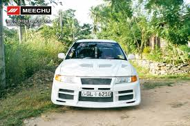 nissan skyline for sale in sri lanka pin by meechu aero style factory on nissan sunny fb 14 modified