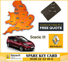 samsung renault home renault used key card programming for 3 and 4 buttons and
