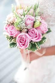 Wedding Flowers Average Cost Average Price Of A Wedding Bouquet Average Cost Of A Wedding