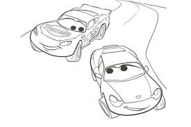 gremlins coloring pages coloring in cars coloring pages from the 2 disney movies