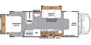 coachmen rv floor plans collection of coachmen rv floor plans units available for 2017