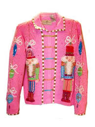147 best ugly sweaters images on pinterest ugliest christmas