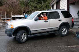 2000 ford explorer lift how to install lift on 3rd ford explorer forum forums