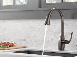 Kitchen Sink And Faucet Sets Kitchen Faucet Amazing Kitchen Valance Curtain Ideas