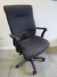 Krug Office Furniture by Krug Cadence Office Furniture 911