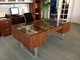 Used Office Furniture Fort Myers Fl by Clearance Furniture Office Furniture U0026 Design Concepts