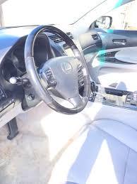 lexus usa sales usa express auto sales buy sell u0026 trade u2013 770 995 5656
