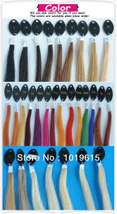 Red Tape Hair Extensions by Aliexpress Com Buy 2015 New Brazilian Body Wave Skin Weft Tape