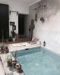 Interiors Of Home by Best 25 Rustic Home Interiors Ideas On Pinterest Rustic Homes