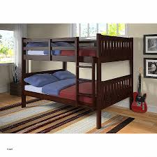 Baseball Bunk Beds Bunk Beds Baseball Bunk Beds New Donco Bunk