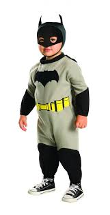 Boys Batman Halloween Costume Kids Batman Toddler Costume 24 99 Costume Land