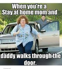 Funny Parenting Memes - funny parenting memes popsugar moms