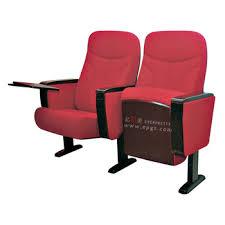 Sofa Seat Cushions by Modern New Design Vip Cinema Hall Sofa Chair Seat Cushions Theater