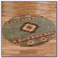 southwest area rugs tucson roselawnlutheran